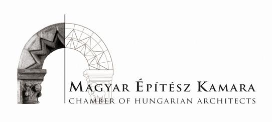 A_Magyar_epitesz_Kamara_uj_logoja_RGB