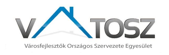 VaTOSZ_logo