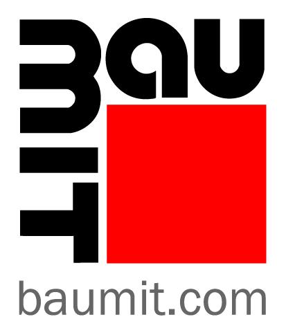 baumit.com logo_graywww