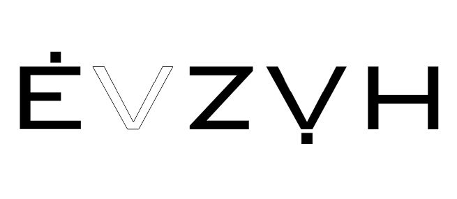 n26857-lead-evhaza-logo-fekvo