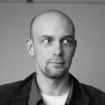 Tomasz Mielczyński