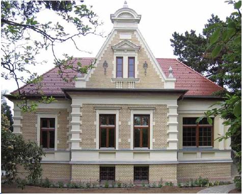 budapest mátyásföld